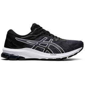 asics GT-1000 10 Shoes Men, zwart/wit